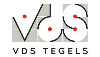 VDS Tegels